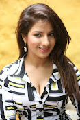Shunay Hot photos gallery-thumbnail-10