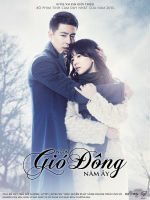 Ngọn gió đông năm ấy - That Winter The Wind Blows