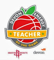 Teacher of the Game Award