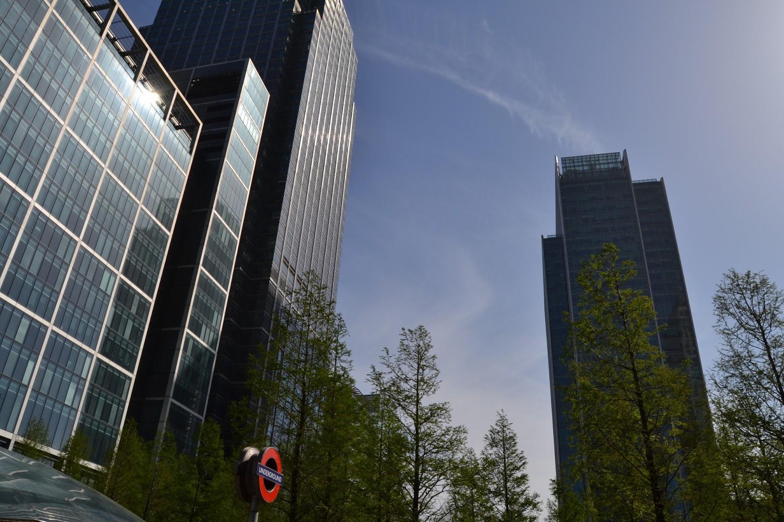 Orbit londinese comprare casa a londra parte prima for Acquistare casa a londra