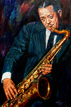 lester young Lester (willis) young, known as pres, was born in woodville, mississippi and died in new york city named willis lester at birth, he dropped willis at an early.