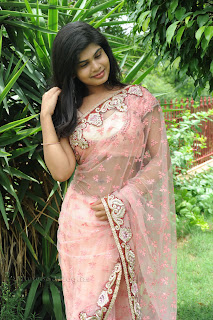 kya  saree Pictures 001.jpg