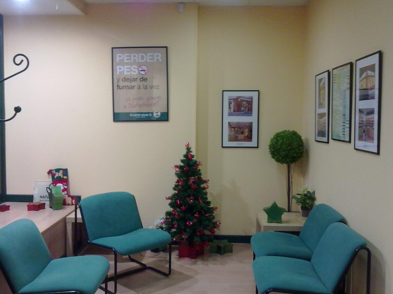 Dise o de interiores y decoraci n para mejorar tu estado for Diseno de interiores locales comerciales