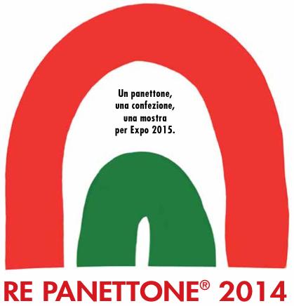 Re Panettone  30 novembre Milano