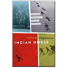 indian horse essay The horse is loved and looked upon by men of all countries all over the world it is so graceful, so useful, so swift, so energetic and so devoted to its master in history, great heroes are inseparable from their favorite horses.