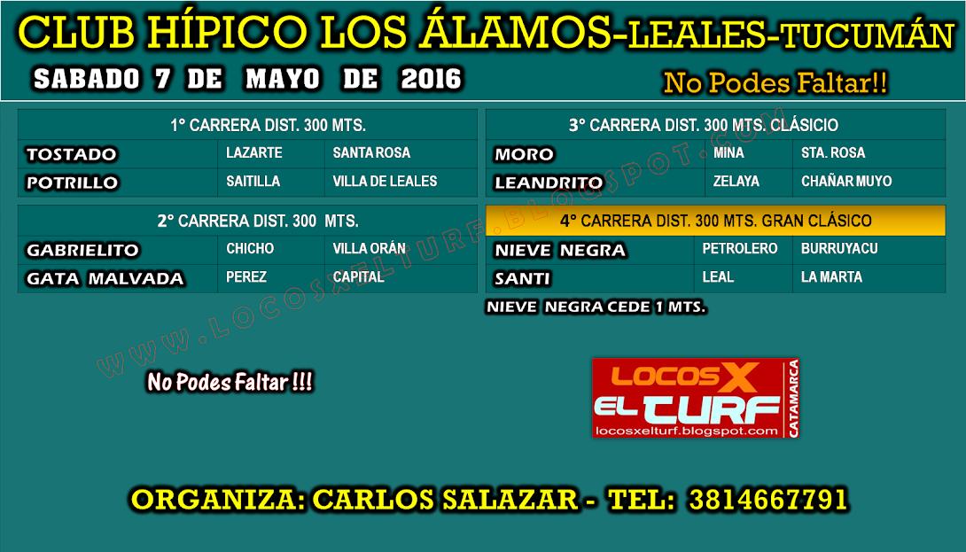 7-05-16-HIP. LOS ÁLAMOS-PROG.