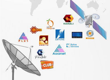 The Channels Telecast In MPEG4 Except Some Channels likewise قناة ميلودي افلام Melody Aflam قناة مصرية besides صورة وشعار قناة الجزيرة الرياضية بلس 2 also Saudi Arabia TV Shows as well  on 2012 tv channel frequency.html