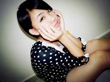 Belle 2012 ♥