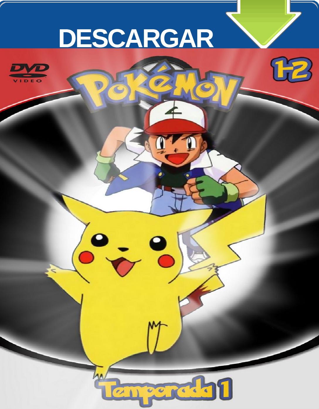 pokemon temporada 5 capitulo 58 latino dating