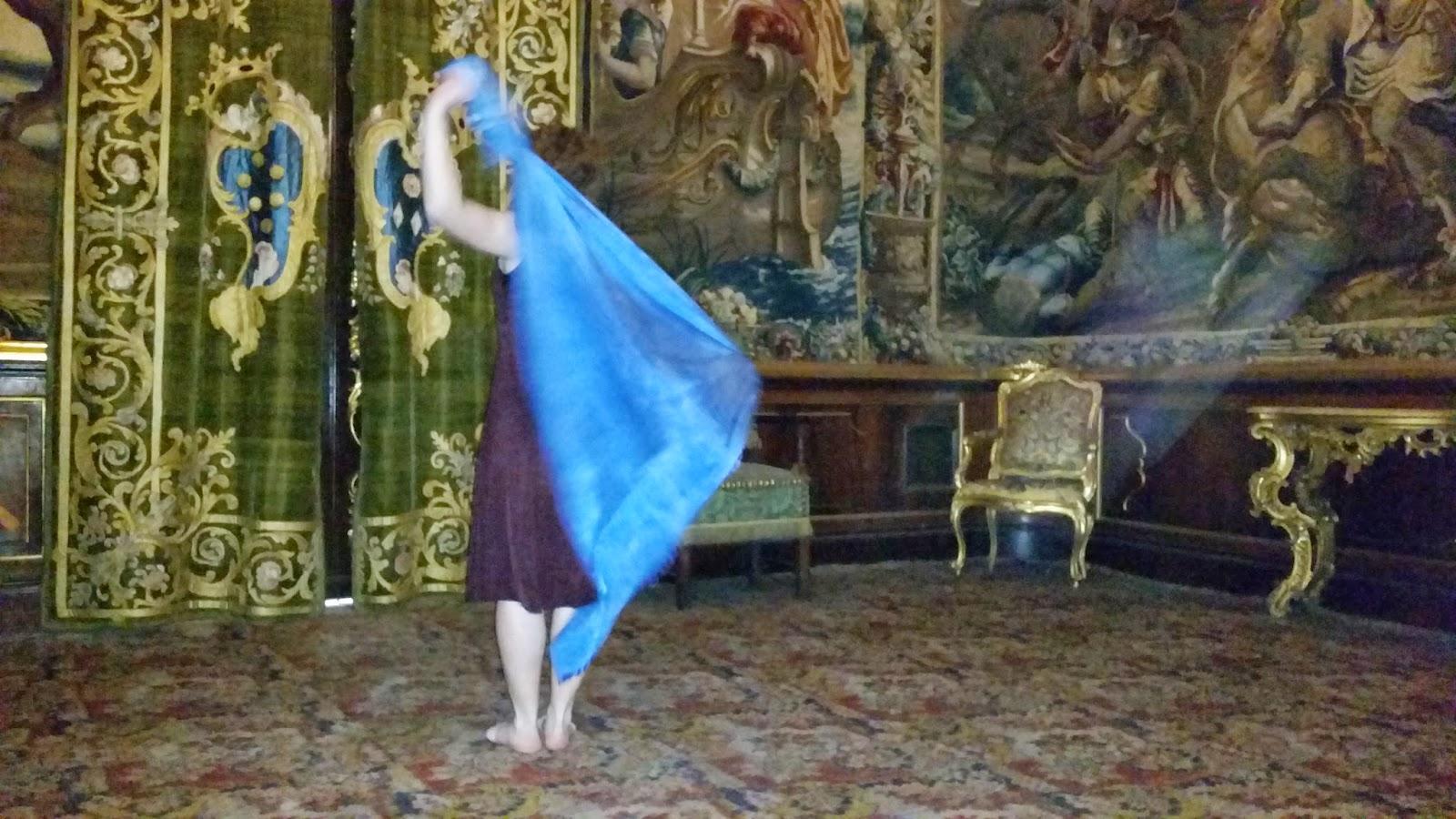 http://www.passaparolablog.com/2015/03/dance-meeting-lucca-danza-al-museo-14.html