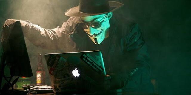 Bukan iOS, ini sistem operasi mobile paling aman menurut hacker