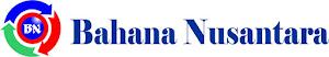 BAHANA NUSANTARA