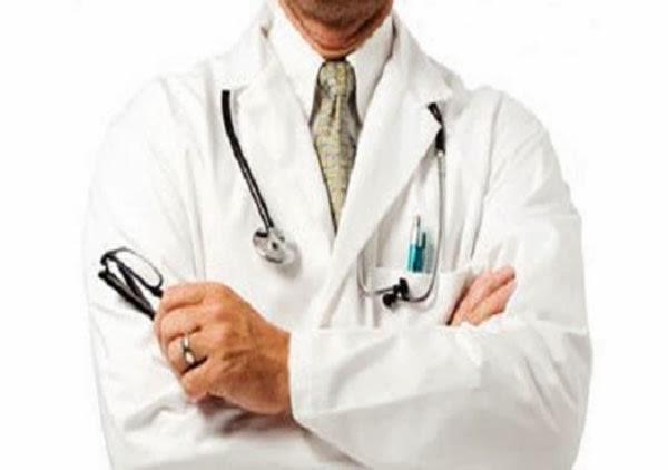 القبض, على, طبيب, اختلى, بسيدة, منومة, مع, طفلتها, عدة, مرات, استغلال طبيب لأم منومة مع طفلتها في الرياض