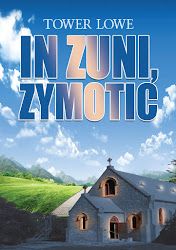 In Zuni, Zymotic