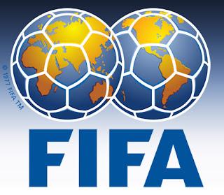 DAFTAR NAMA ORANG FIFA YANG DITANGKAP