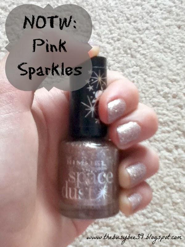 NOTW-Pink-Sparkles