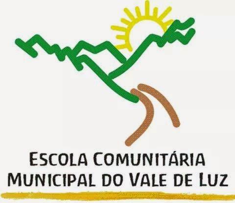 http://www.valedeluz.org.br/