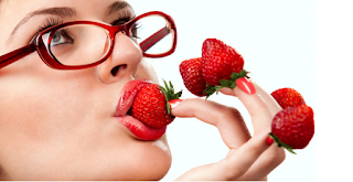 http://infoprodukgreenworld.blogspot.com/2015/06/makanan-penghilang-bau-mulut-saat-puasa.html