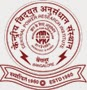 Central Power Research Institute (CPRI)-GovernmentVacant