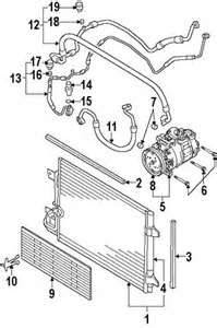 4ptgl Replace Thermostat 96 Toyota Corolla furthermore 31320 Camshaft Position Sensor Location further Nissan Xterra Radiator Location also 6i2dy Camshaft Position Sensor Circuit Replacement Pathfinder additionally Nissan Altima 2 5 Engine Diagram Oil Pan. on 2007 infiniti g35 camshaft position sensor location