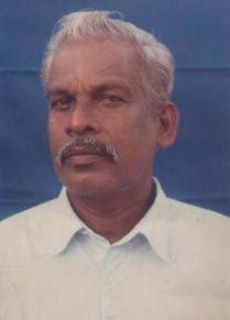திசவீரசிங்கம்