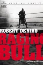 Watch Raging Bull 1980 Megavideo Movie Online