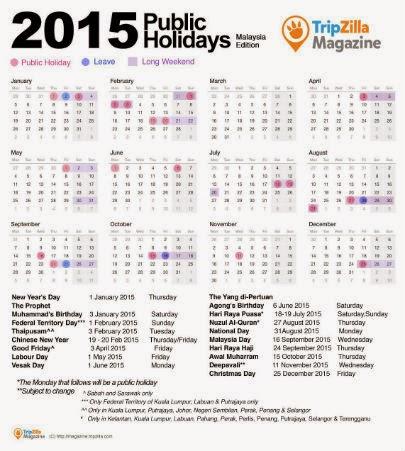 australia india public holidays