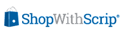 Earn $ for HTHMA using ShopWithScrip