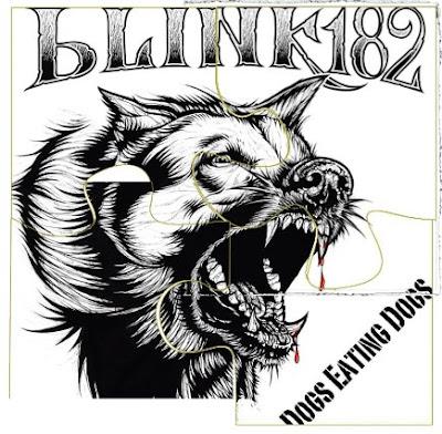 Lirik Lagu Lyrics Song Chord: Blink-182 -- Boxing Day