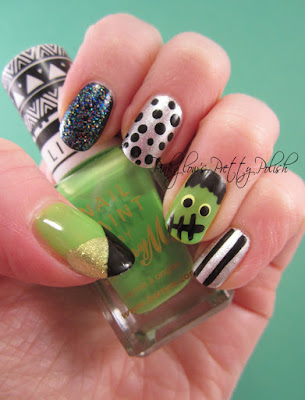 Frankenstein-halloween-nail-art.jpg