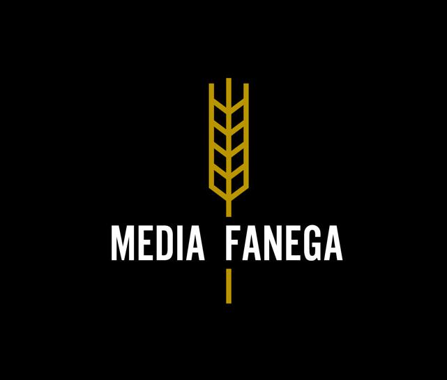Cerveza Artesana Media Fanega