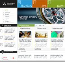 Cara Membuat Website Online Sendiri Tanpa Guru