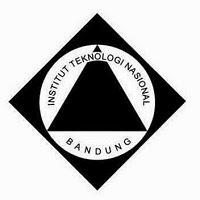 Logo Institut Teknologi Nasional (ITENAS) Bandung