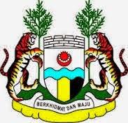 Jawatan Kerja Kosong Majlis Bandaraya Ipoh (MBI) logo www.ohjob.info disember 2014