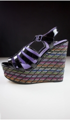 coloured+wedges 140x240 Holiday Competition : NOW CLOSED!