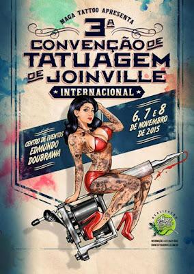 http://www.portaltattoo.com/eventos/VerEvento.aspx?ano=2015&NomeEvento=3-convencao-de-tatuagem-de-joinville&c=227