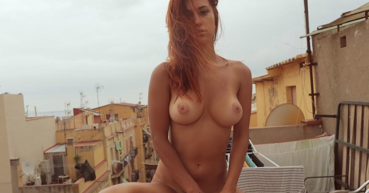 пеньюар порно видео