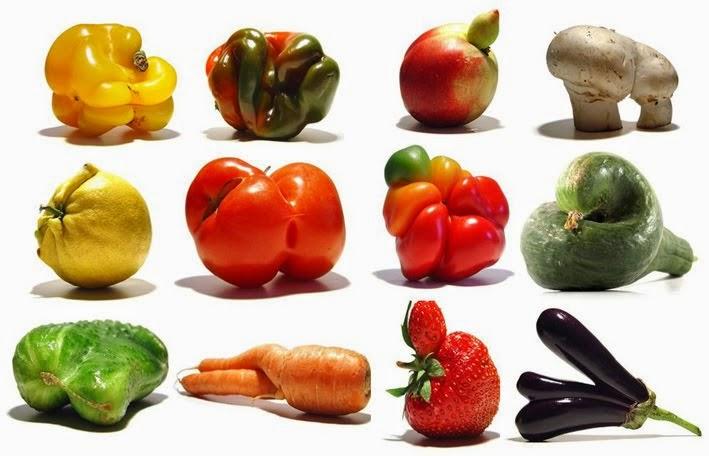 Μονσάντο - Παγκόσμιος έλεγχος μεταλλαγμένων τροφίμων