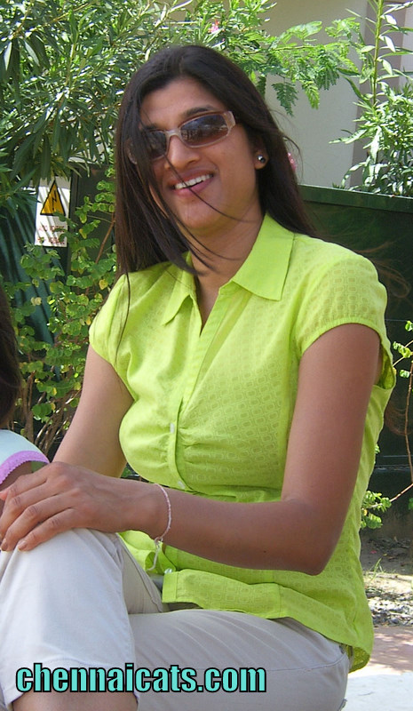 Aunty Without Bra In Tv V Picture | Search Results | Calendar 2015