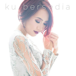 Yuka - Ku Bersedia on iTunes