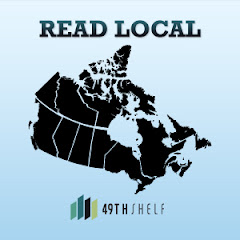 Read Canadian