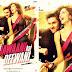 Yeh Jawaani Hai Deewani Trailer