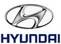 Hyundai Car Price List for  2013