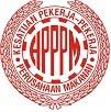 KPPPM@FIEU