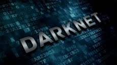 ISIS On The Darknet: Fundraising, Networking & Plotting…All Out of the Reach of Law Enforcement