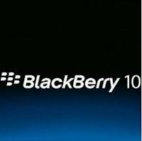 RIM Officially Debuts BlackBerry 10 OS