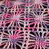 Proyek Crochet 10: Paket Rajut Spesial Lebaran