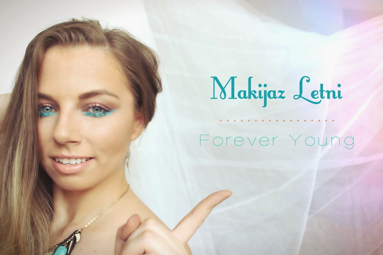 Wyniki konkursu z Forever-young! :)