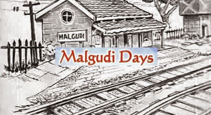 Watch Malgudi Days – Entire TV Series