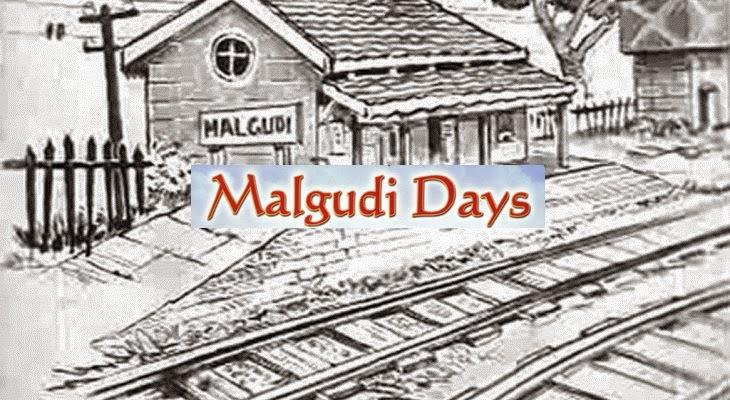 Watch Malgudi Days – Entire TV Series